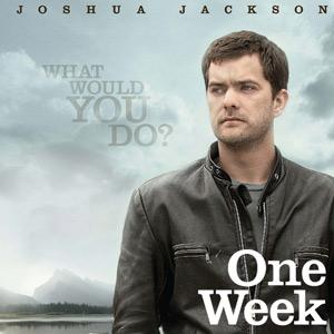 RENT IT: One Week