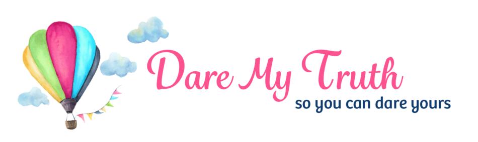 daremytruth.com